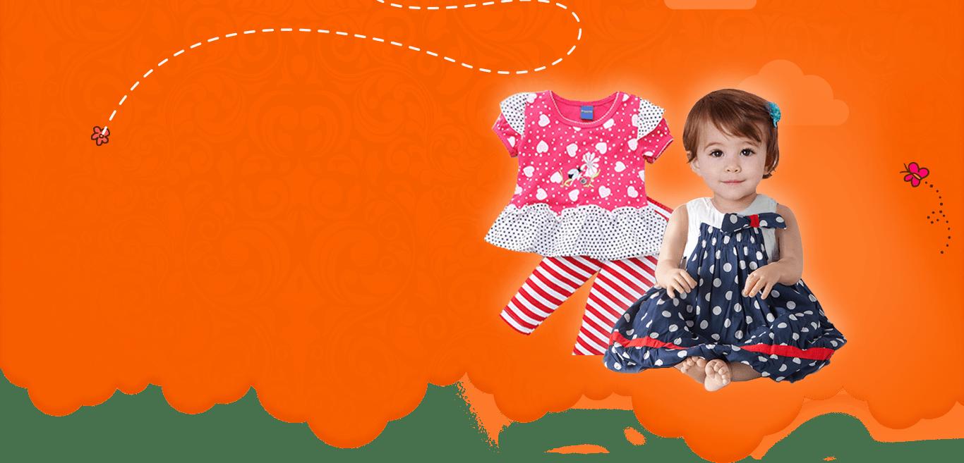 7a8ee8acc3f9 Best Kids Wear Store in Chennai - Abiti Kids Wear