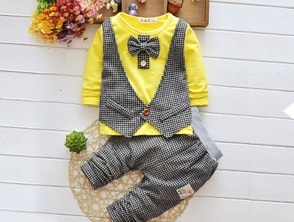 e01883f69 Best Kids Wear Store in Chennai - Abiti Kids Wear